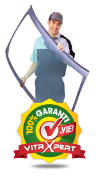 100_pourcent_garantie